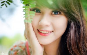 beautiful-girl-with-beautiful-smile
